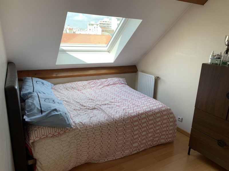 Sale apartment Montreuil 465 000€ - Picture 6