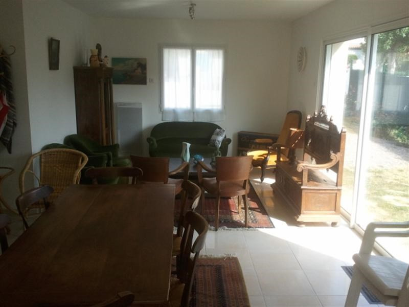 Vacation rental house / villa Tharon plage 589€ - Picture 4