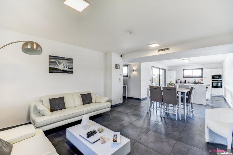 Venta  casa Quint fonsegrives 510000€ - Fotografía 2