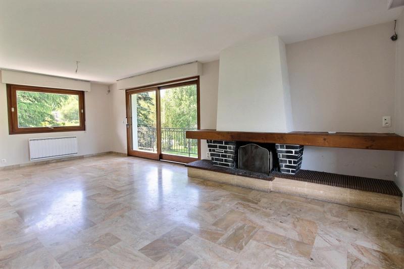 Vente maison / villa Sévrier 1510000€ - Photo 5