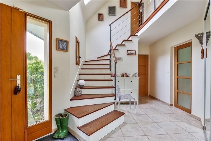 Deluxe sale house / villa Caen 844000€ - Picture 4