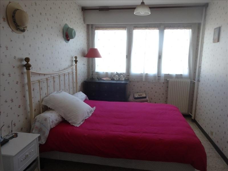 Produit d'investissement appartement Nimes 74900€ - Photo 3