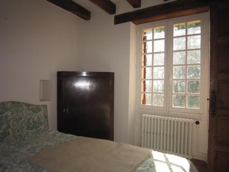 Vente maison / villa Castels 224700€ - Photo 12