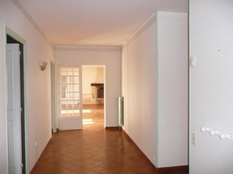 Vente maison / villa Thenon 150500€ - Photo 13