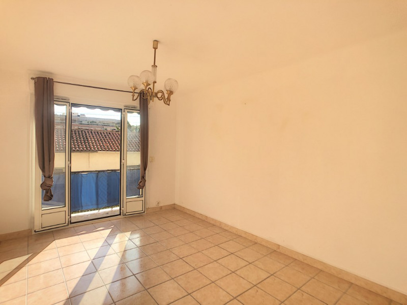 Vente appartement Menton 180 000€ - Photo 3