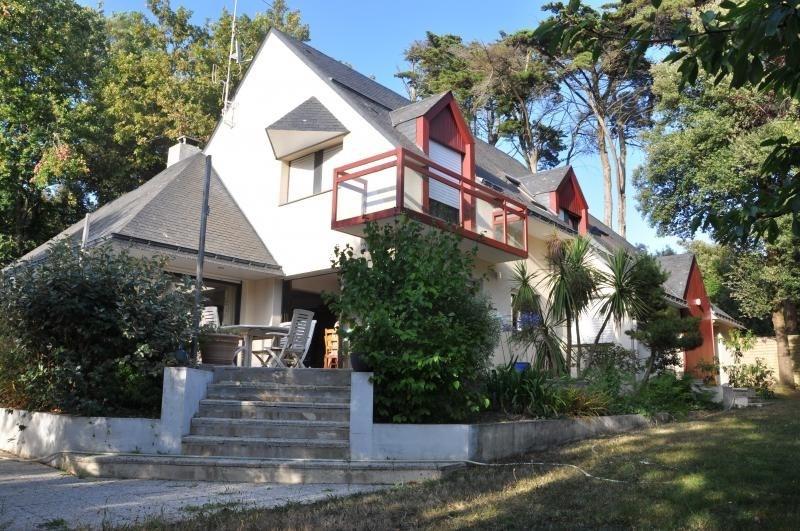 豪宅出售 住宅/别墅 Pornichet 863200€ - 照片 2