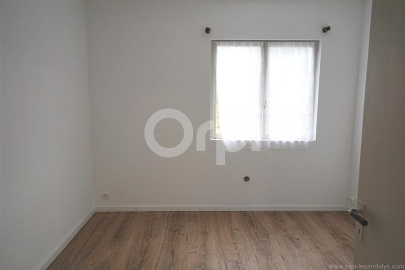 Sale house / villa Les andelys 138000€ - Picture 6