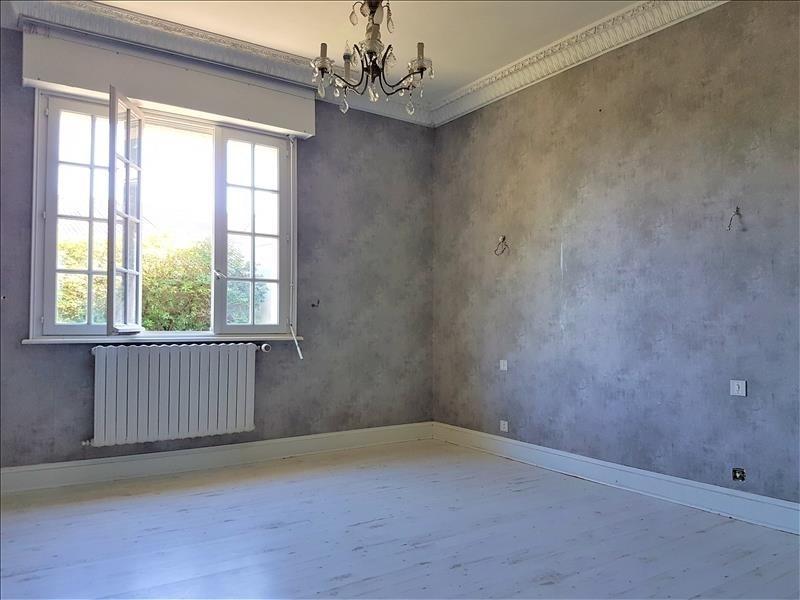Sale house / villa Quimper 229000€ - Picture 6
