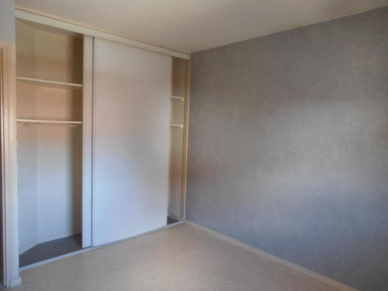 Location appartement Montreal la cluse 330€ CC - Photo 3