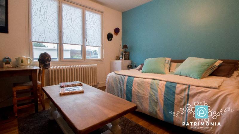 Vente maison / villa Clohars carnoet 468000€ - Photo 9