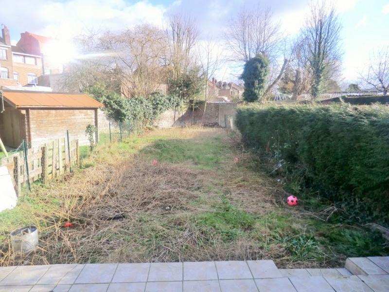 Vente maison / villa Lille 180000€ - Photo 5