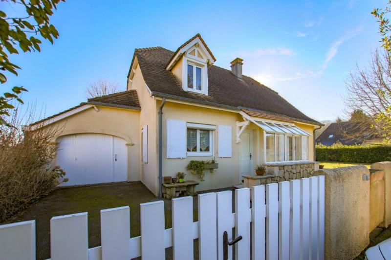 Vente maison / villa Idron 266000€ - Photo 2