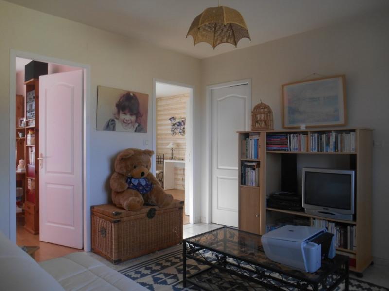 Vente de prestige maison / villa La brede 579000€ - Photo 9