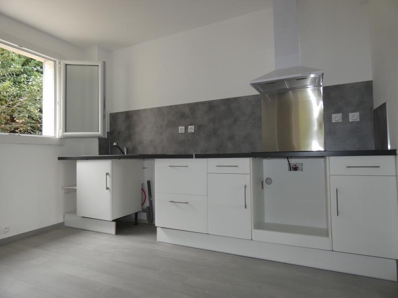 Location maison / villa Montelimar 945€ CC - Photo 3