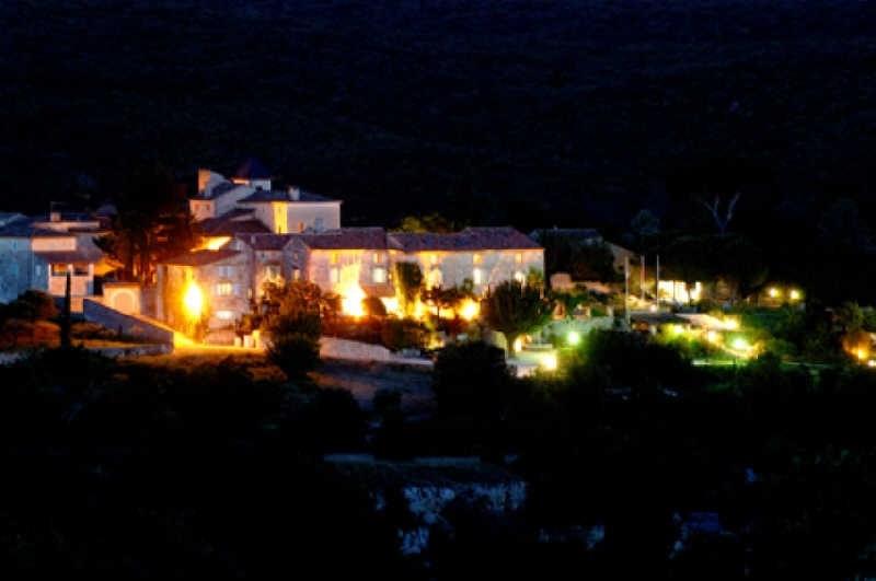 Verkoop van prestige  huis Goudargues 1579000€ - Foto 12