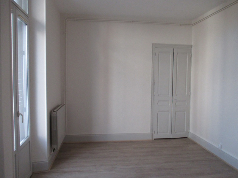 Location appartement Romans-sur-isère 495€ CC - Photo 6