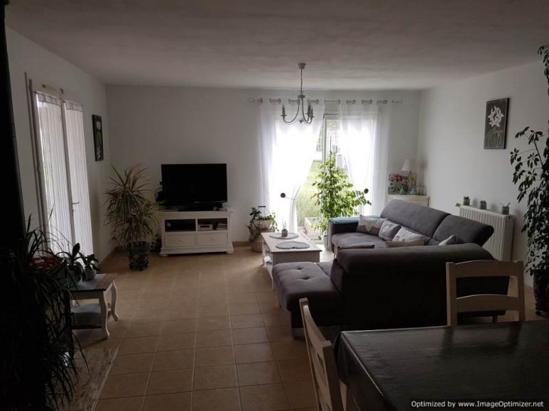 Sale house / villa Castelnaudary 310000€ - Picture 8