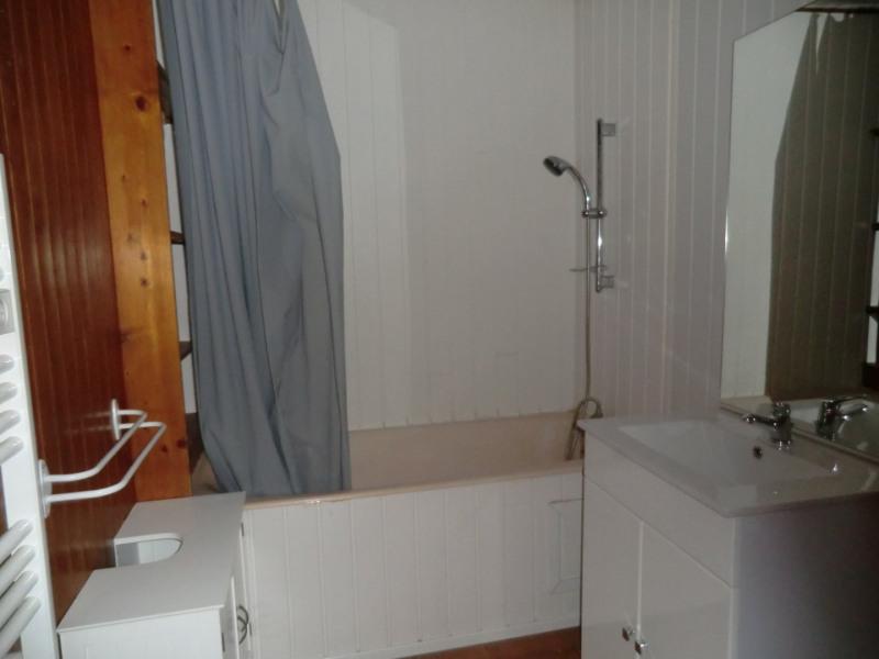 Location appartement Chalon sur saone 550€ CC - Photo 9