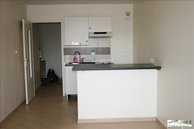 Location appartement Draveil 602€ CC - Photo 3