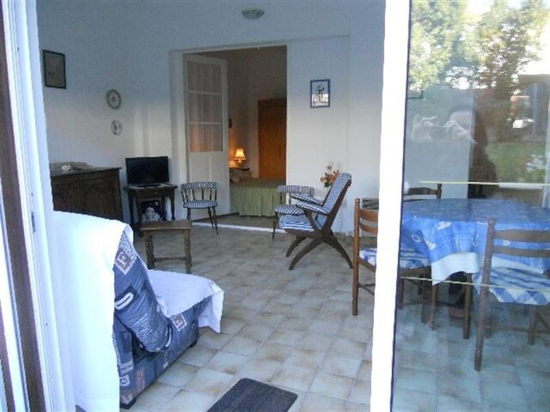 Location vacances appartement Royan 490€ - Photo 6