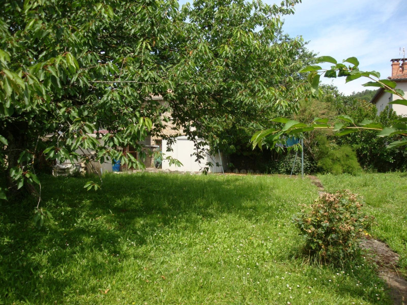 Revenda casa Realmont 149000€ - Fotografia 2