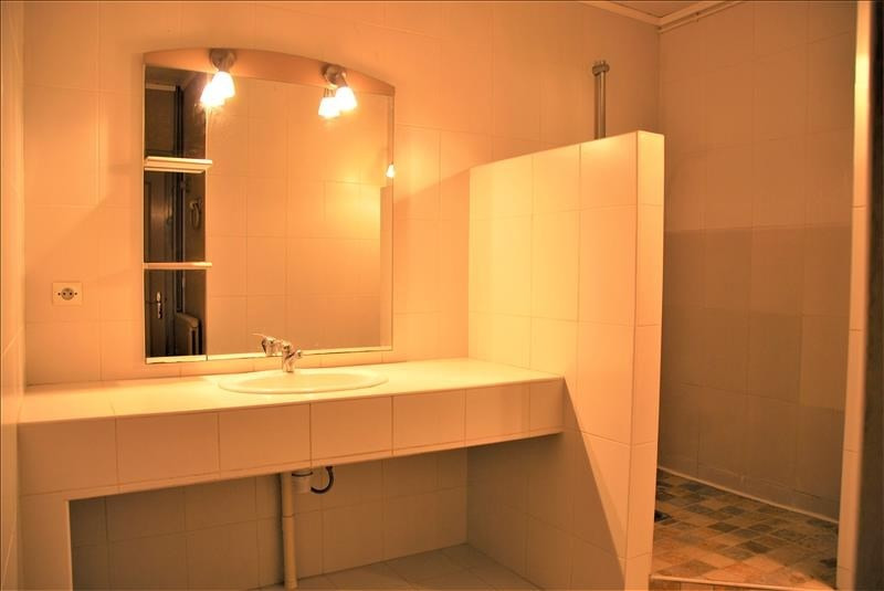 Produit d'investissement appartement Soissons 65 000€ - Photo 5