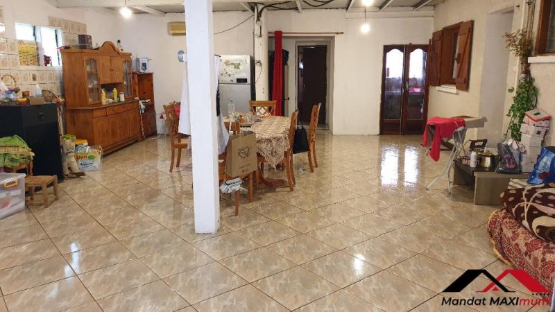 Vente maison / villa Saint leu 277000€ - Photo 3