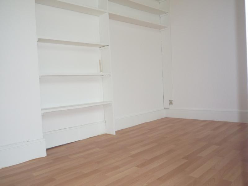 Location appartement Dijon 398€ CC - Photo 5