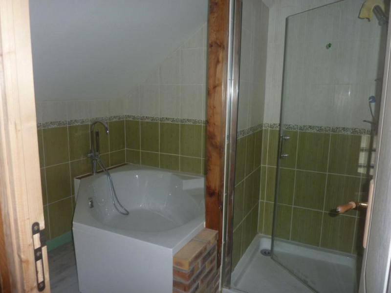 Sale house / villa Lisieux 130000€ - Picture 6