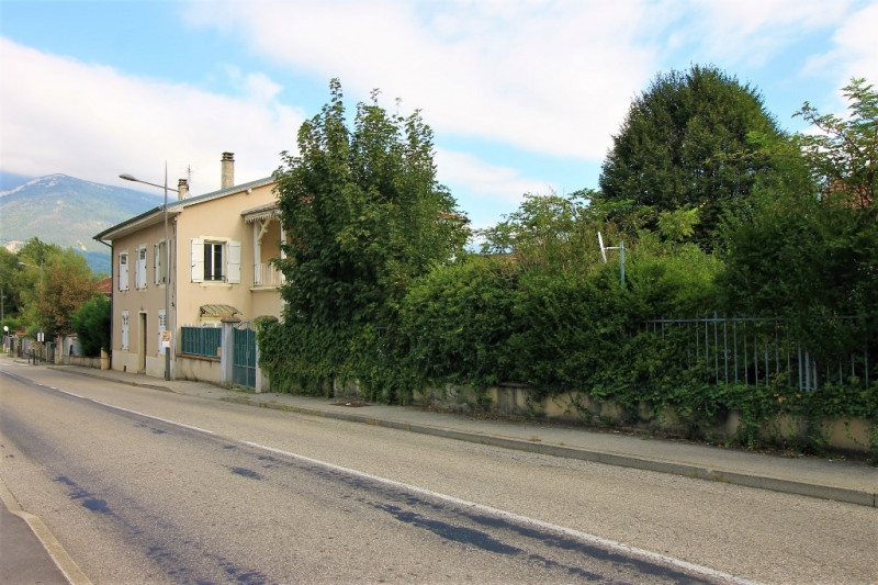 Vente maison / villa Tencin 344900€ - Photo 3