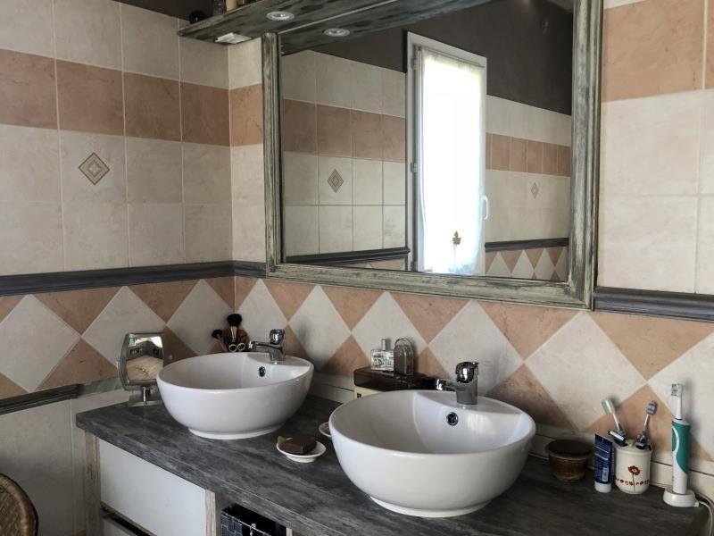 Vente de prestige maison / villa Monticello 980000€ - Photo 8