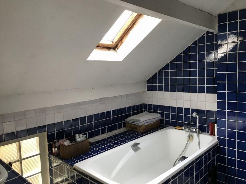 Vendita casa Villennes sur seine 575000€ - Fotografia 7