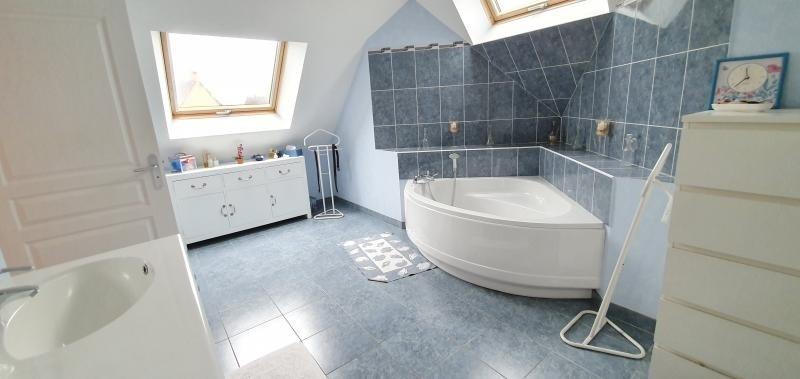 Vente de prestige maison / villa Caen 599000€ - Photo 8