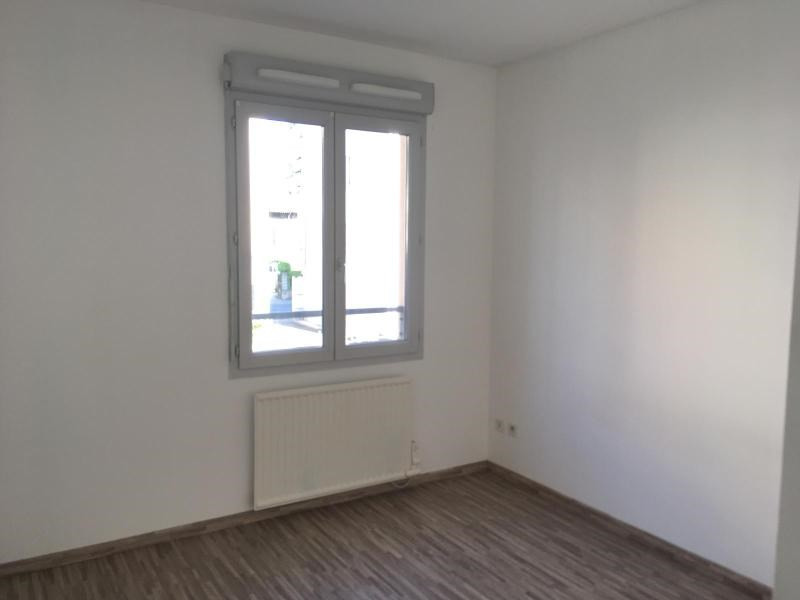 Location appartement Villefranche sur saone 541,83€ CC - Photo 5