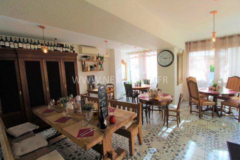 Revenda apartamento Beausoleil 220000€ - Fotografia 1