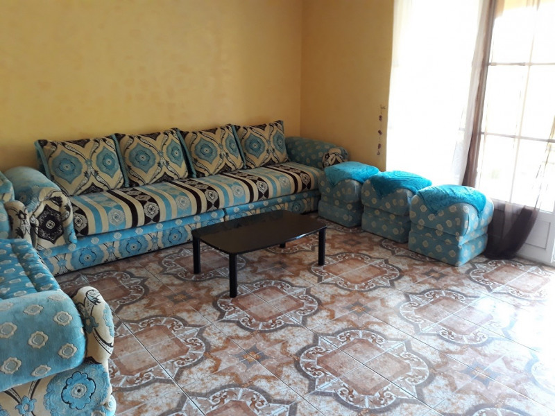 Vacation rental house / villa Sainte maxime 1667,50€ - Picture 13