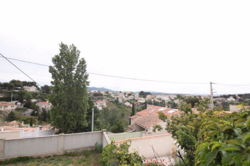 Vente maison / villa Marseille 356000€ - Photo 4