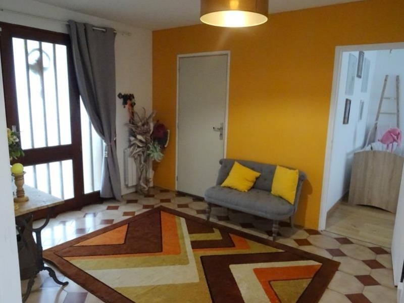 Vente maison / villa Chambly 259000€ - Photo 3