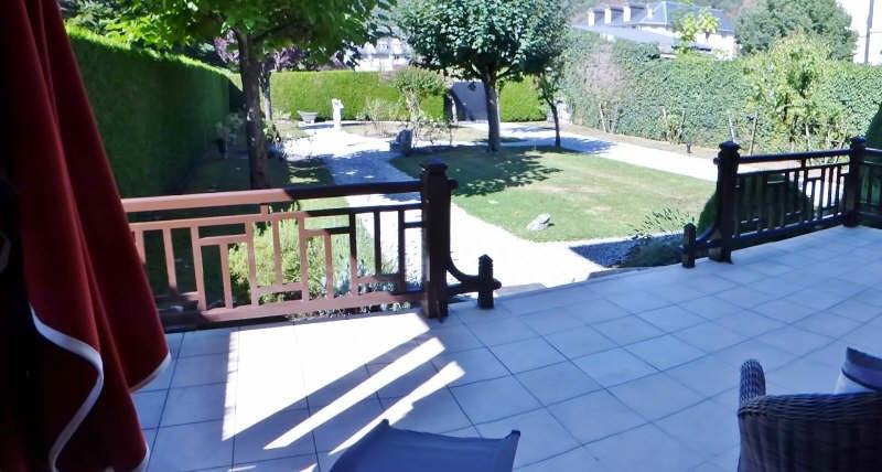 Verkoop van prestige  huis Bagneres de luchon 630000€ - Foto 1