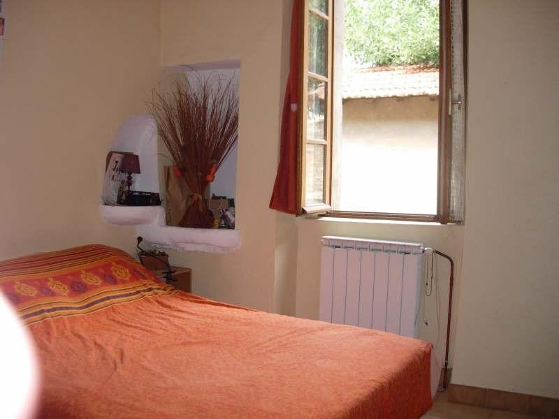 Investeringsproduct  huis Bagnols sur ceze 130000€ - Foto 6