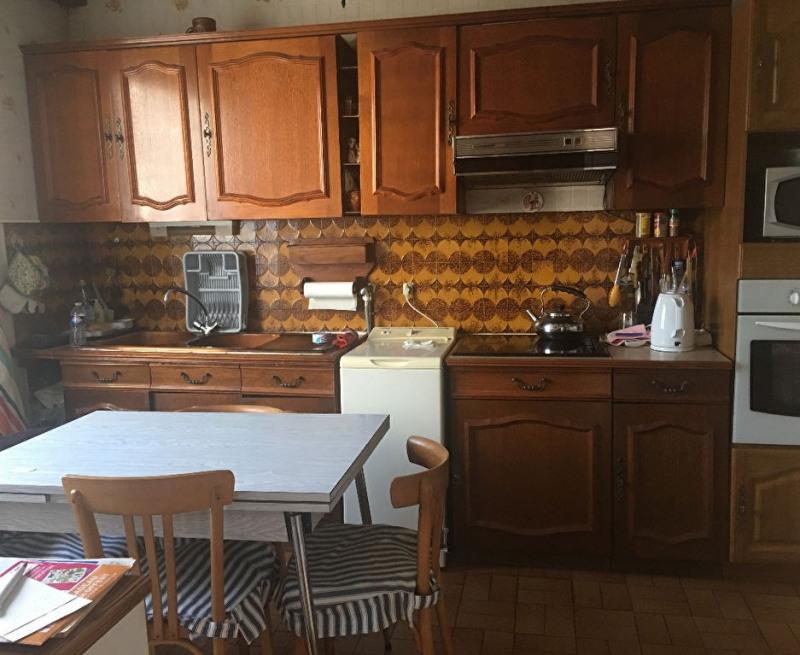 Vente maison / villa Valenton 335000€ - Photo 4