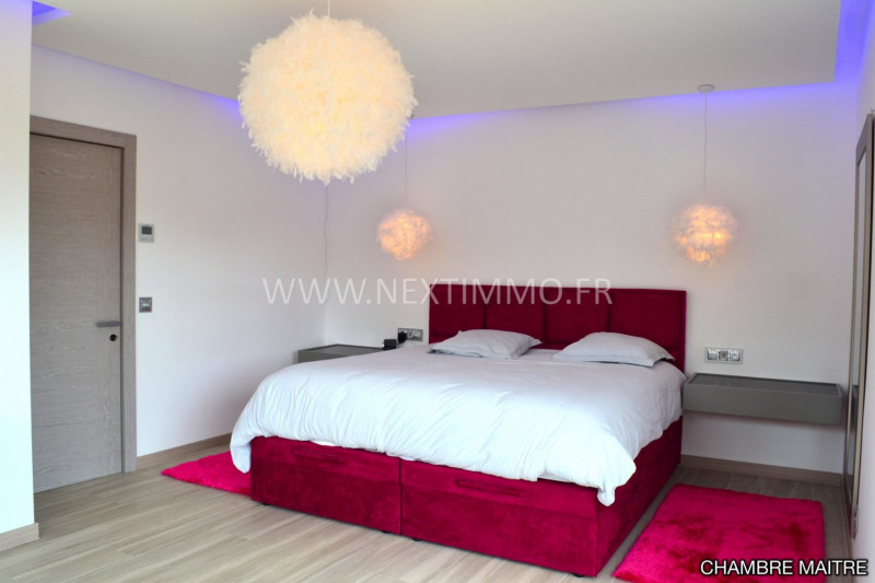 Location vacances maison / villa Antibes  - Photo 10