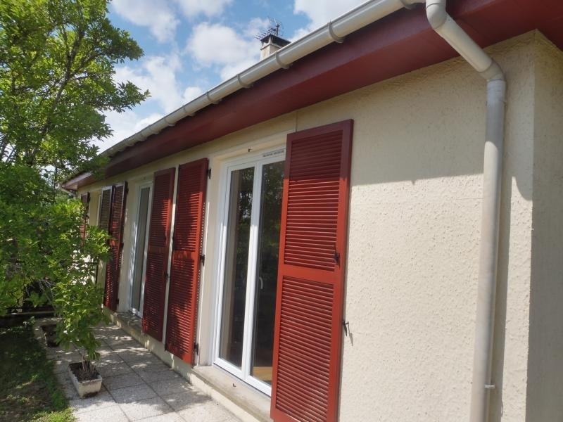 Vente maison / villa Feytiat 180000€ - Photo 2