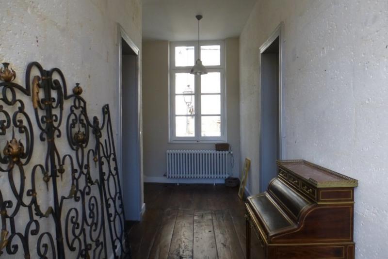 Vente de prestige maison / villa Angouleme 595000€ - Photo 18
