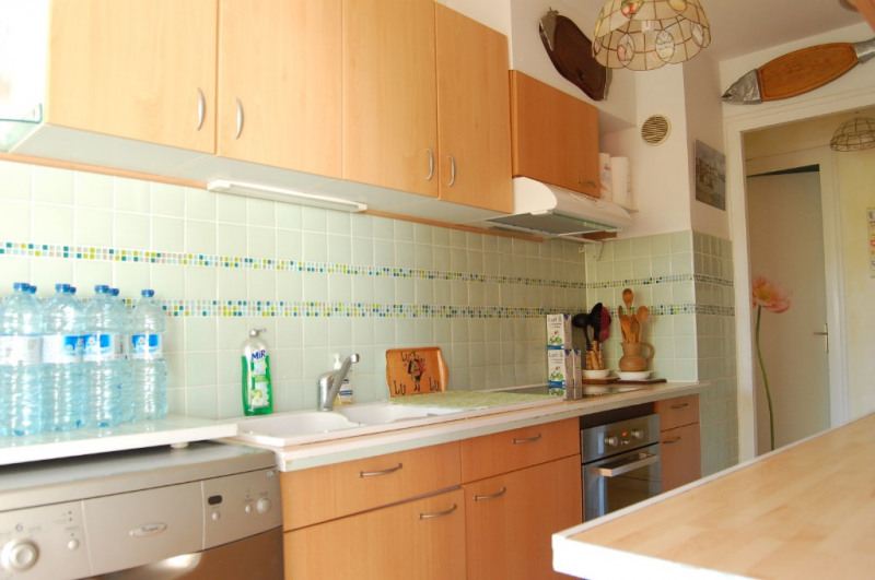 Sale apartment La rochelle 329000€ - Picture 6
