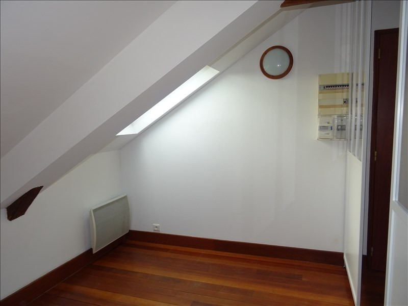 Sale apartment St nazaire 66 000€ - Picture 4