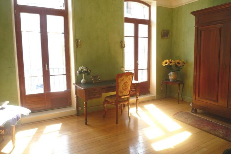 Vente maison / villa Saint-donat-sur-l'herbasse 114000€ - Photo 2
