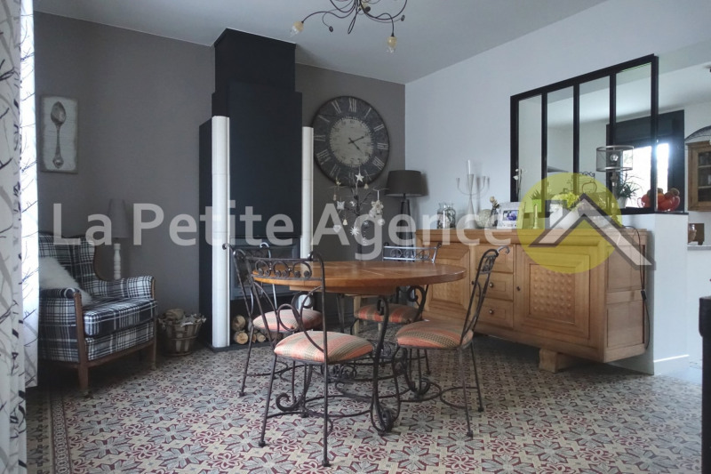 Vente maison / villa Vendin le vieil 239 900€ - Photo 3