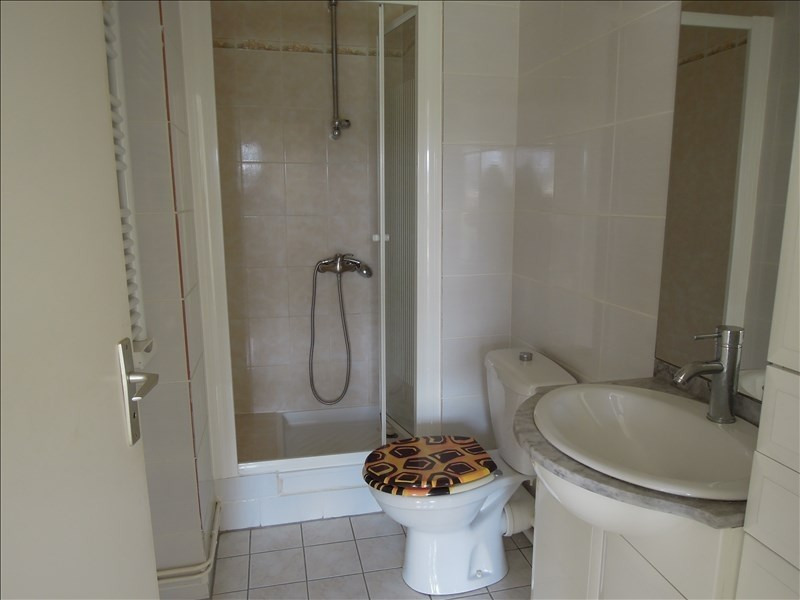 Location appartement Crepy en valois 460€ CC - Photo 8