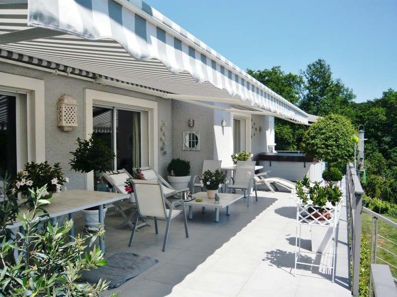 Vendita nell' vitalizio di vita casa Pau 60000€ - Fotografia 6